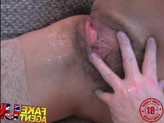 Латвийское пикап порно