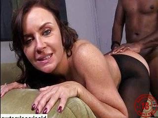 Смотреть порно бесплатно пикап по русски подглядывание дешевые шлюхи