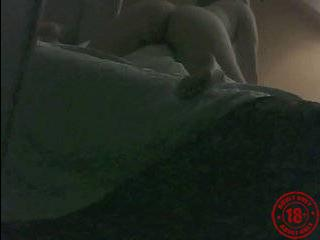 Смотреть порно ролики пикап зрелых женщин