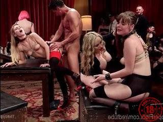 Порно видео онлайн элитные пикаперы