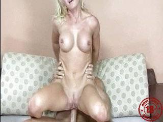 Полные фильмы пикап порно