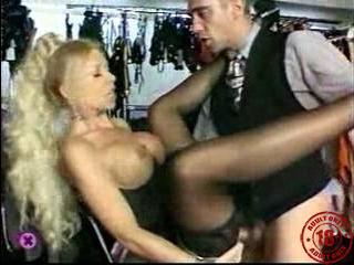 Порно пикап париж