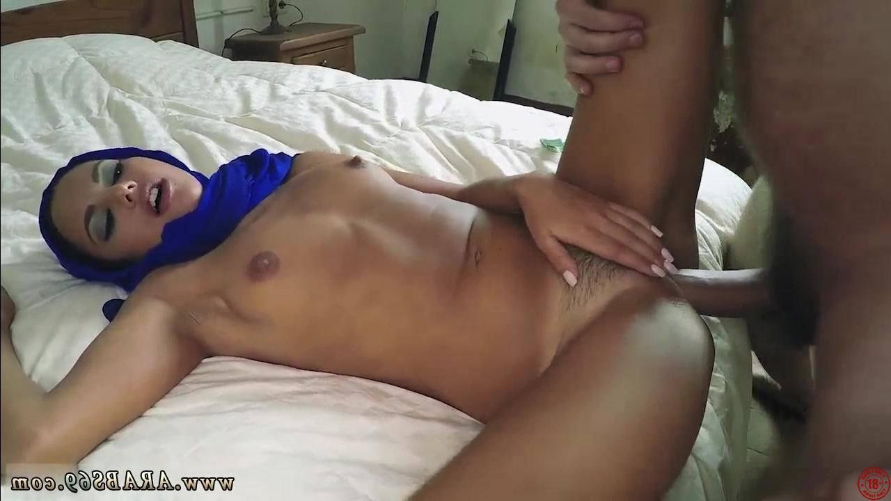 Пикап порно актёры