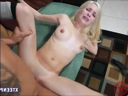 Пикаперы порно кончают в пизду