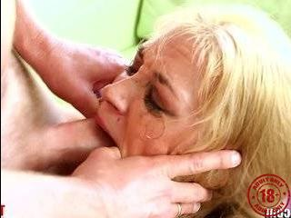 Порно пикап голосующию