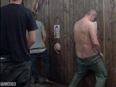 Русский пикап эрик смотреть видео порно 49
