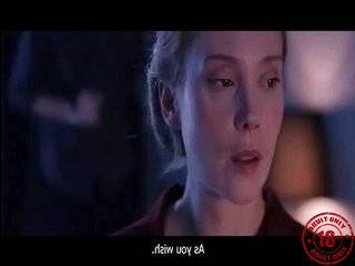 Пикап альбина порно