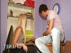 Смотреть онлайн украинське порно пикаперов 173