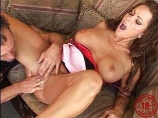 Порно актрисы чехия виктория пикап