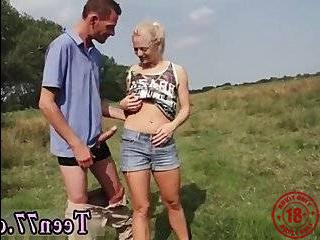 Пикапер макс с другом сняли девчонку