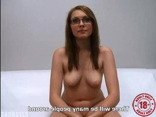 Порно онлайн пикап алёны в россии