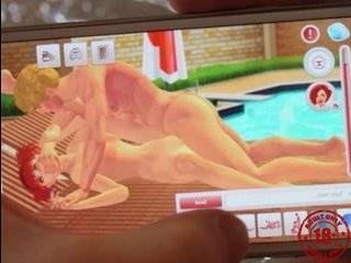 Порно для андроид пикап