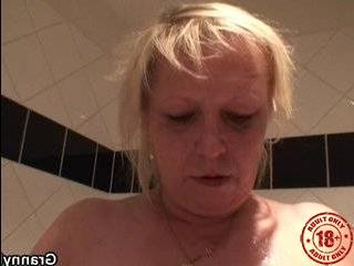 Молоденькие пикап порно