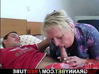 Зрелые секс с молодыми пикап