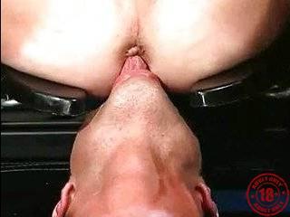 Пикаперы полные версии порно