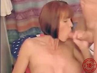 Порно в рот сперма не вынимая русским девушкам пикапы