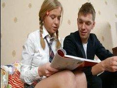 Смотреть онлайн украинське порно пикаперов 68