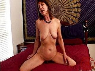 Смотреть в онлайне порнонопикаперы