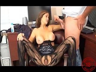 Мукщтшлф пикап порно актриса