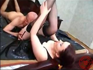 Русские пикаперы сняли зрелую женщину порно бесплатно