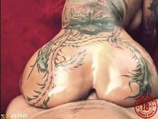 Пикап порно подборка