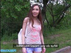 Порно секс hd пикап русское 11