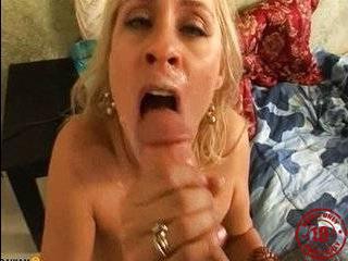 Порно видео пикапа женщин в питере смотреть онлайн