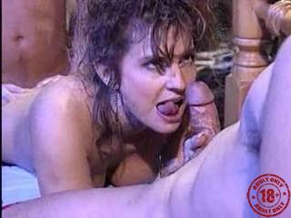 Pikap s zrelimi porno video