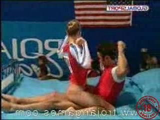 Смотреть порно пикапа в олимпиаде