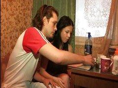 russkaya-pornuha-onlayn-pikap