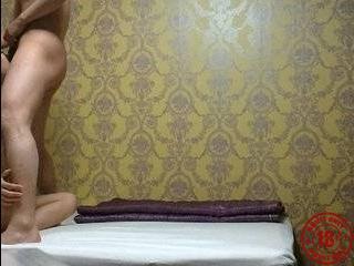 Смотреть онлай видео совокупление мужчины и женщины рус пикап hd