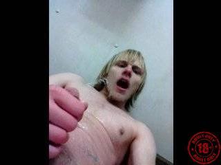 Пикаперы развели на секс в туалете вокзала скачать бесплатные