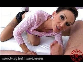 Румынский пикап порно стесняется