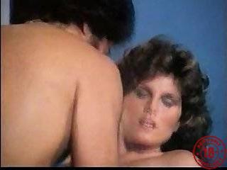 Порно роно кастинг пикап