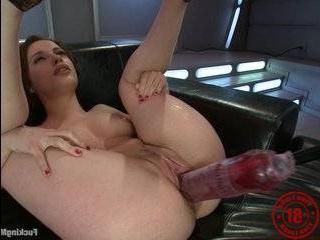 Порно пикап в гродно