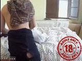 Мамки пикаперы пьяный секс за деньги русское видео
