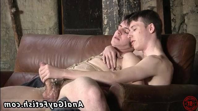 Порно пикап геи германии