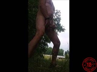 Порно видео пикаперы занимаются сексам в различных местах