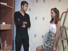 Смотреть онлайн украинське порно пикаперов 52