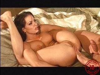 Фигуристую даму пикап порно онлайн