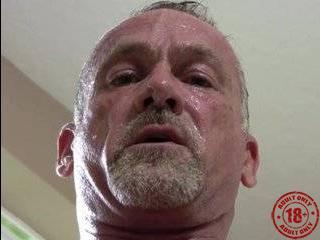 Видео порно пикапп mypicky
