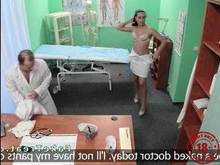 Порно массаж пикаперы медики мамки жены