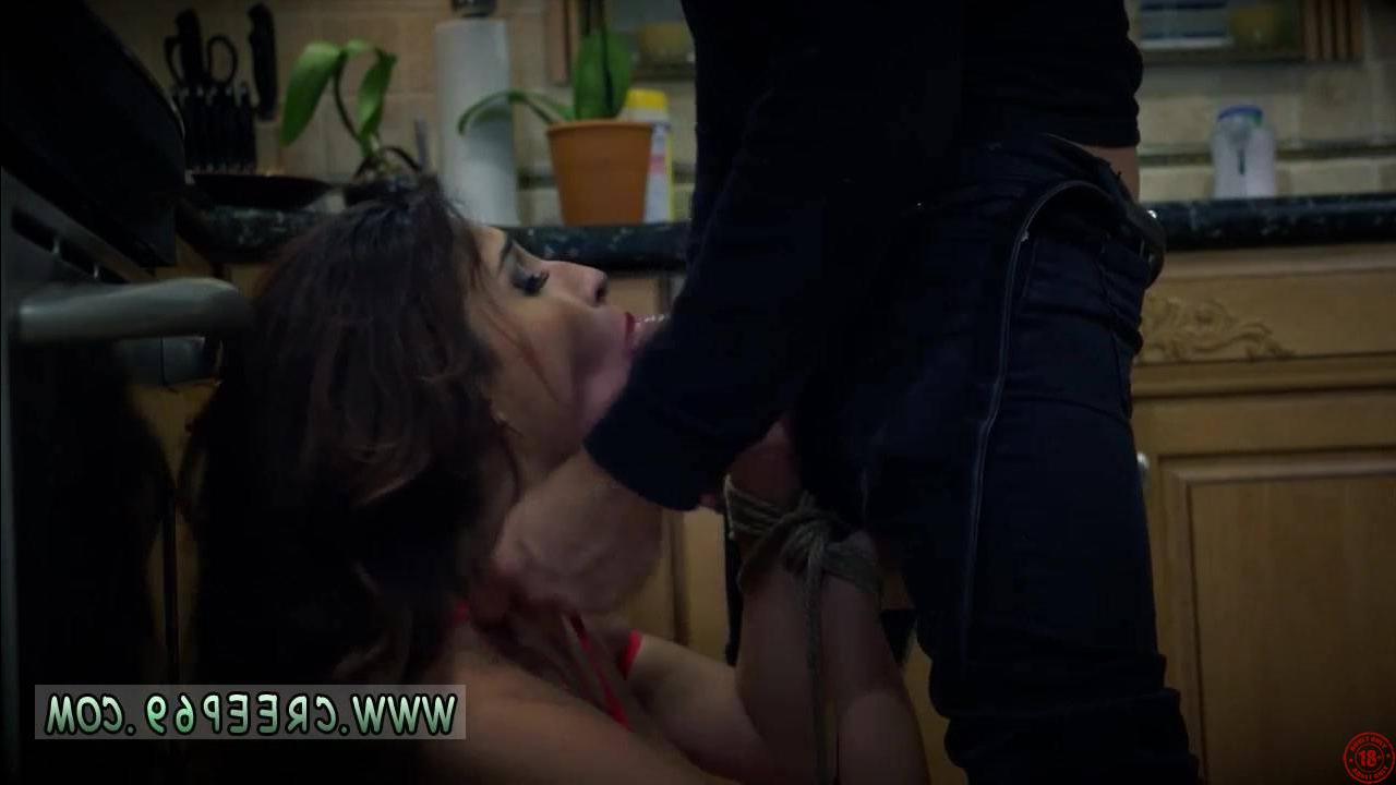 Порно пикап по рсски