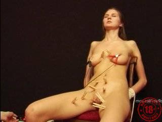 Русский пикап секс скачать файлом