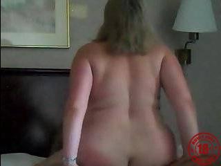 Порно вк пикаперы