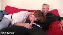 Порно пикапер зрелыми женщинами