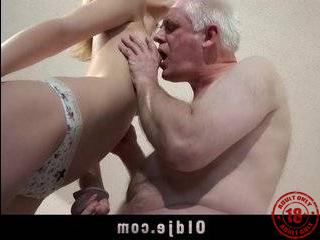 Русс пикап hd