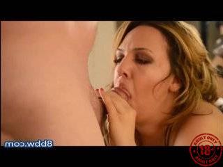 Мультики смотреть онлайн бесплатно в хорошем качестве пикап порно