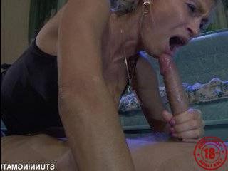 Порно ролики пикап молоденькие и тетки